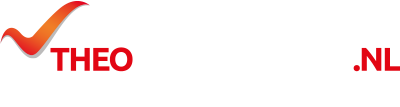 Theokooptjeauto.nl Logo
